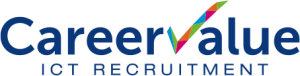 CareereValue Logo