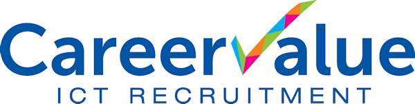CareerValue IT Recruitment