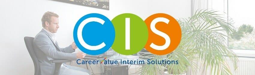 careervalue interim solutions