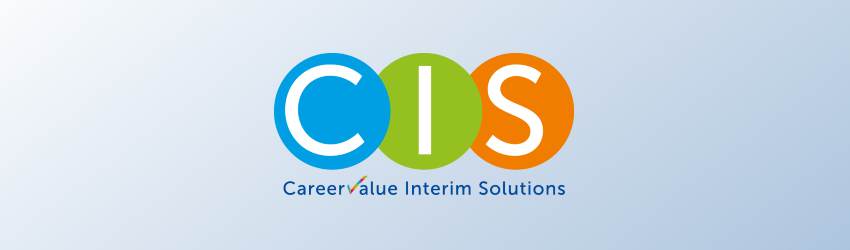 careervalue interim solutions
