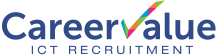 CareerValue | IT vacatures met waarde