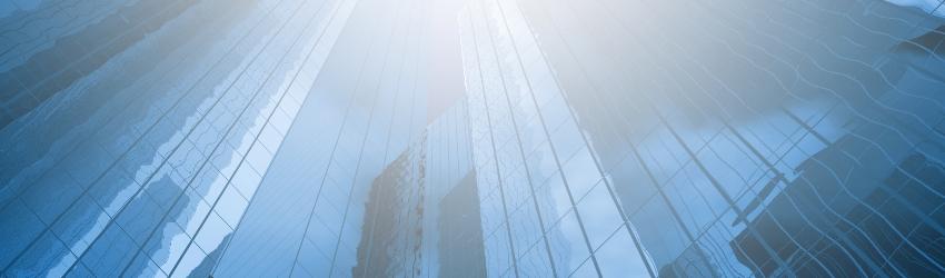 Rotterdam: Combineer Business & IT met deze interne sales functie!